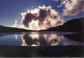 Lake-Waiau