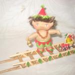 Mu-the-Menehune-Elf-1