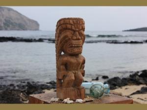 kanaloa-statue