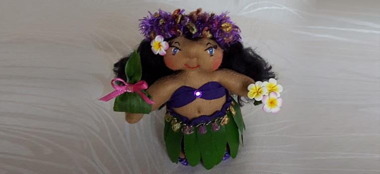 <h2>Custom Birthday Doll</h2> <p>Create your own Custom Birthday Doll!</p>
